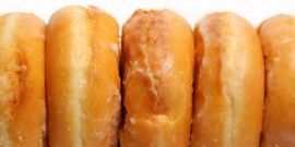 donuts-596×300