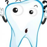 tooth-question-richards