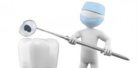 toothrepair