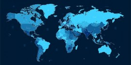 detailed_worldmap_blue_background